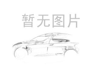 荣威 950 2017款 30T 互联网行政至尊版